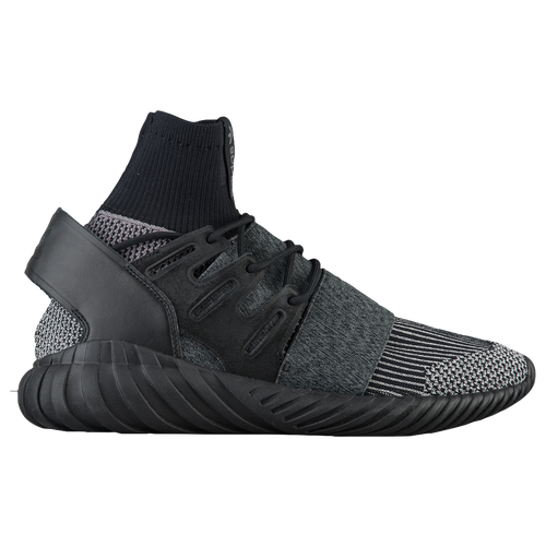 adidas Originals Tubular Doom Primeknit -