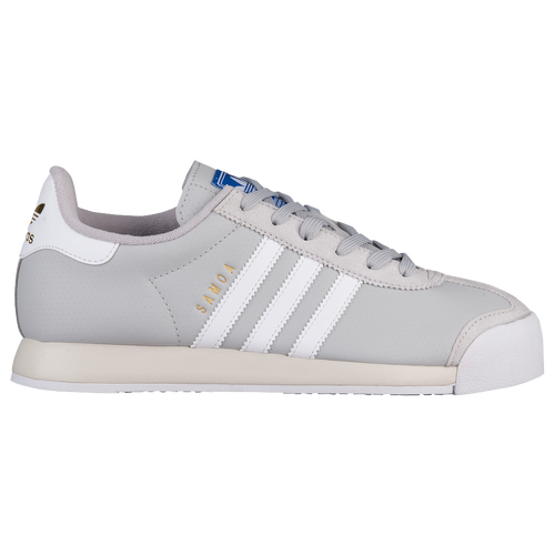 uk availability 77151 041ff adidas-originals-samoa-womens