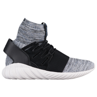 Adidas Tubular Radial Nightnavy Men Sneaker Unboxing On feet