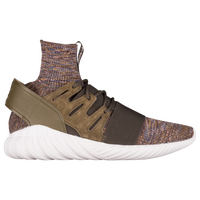 best website ff2f3 d3145 adidas Originals Tubular Shoes | Champs Sports