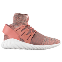 adidas pink tubular mens
