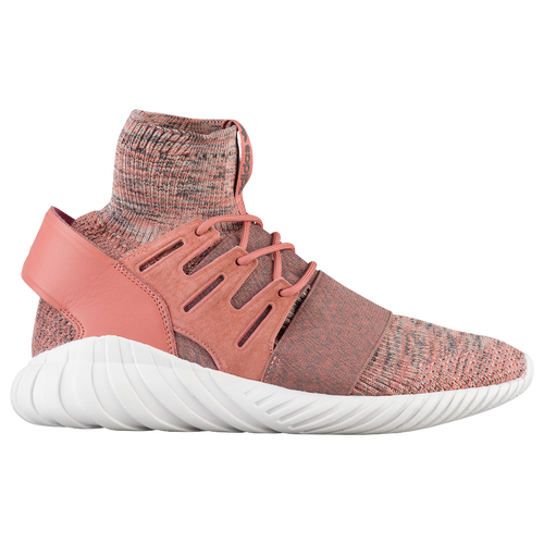 Cheap Adidas Originals Tubular Viral Women 's JD Sports