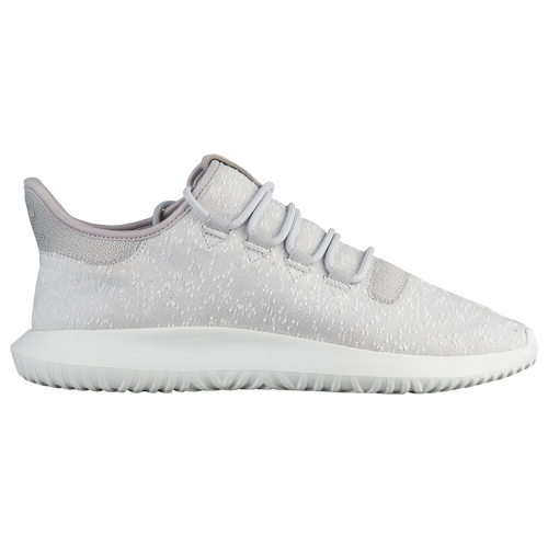 WOMENS TUBULAR SHADOW WHITE/GREY Canadian Footwear