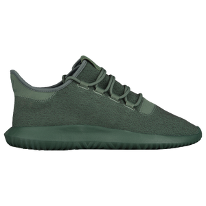 bb7ccf48d9a Product adidas-originals-tubular-shadow-mens BY4392.html