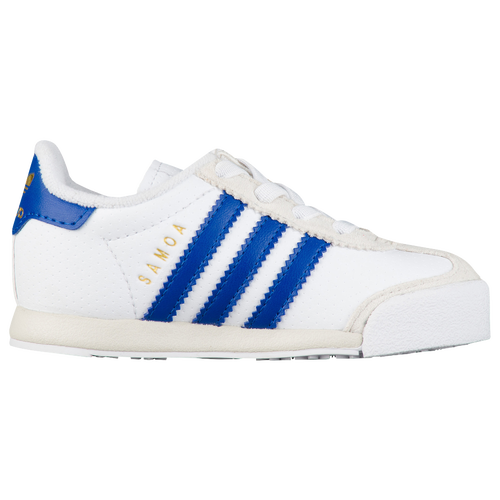 adidas originals superstar perforated dames