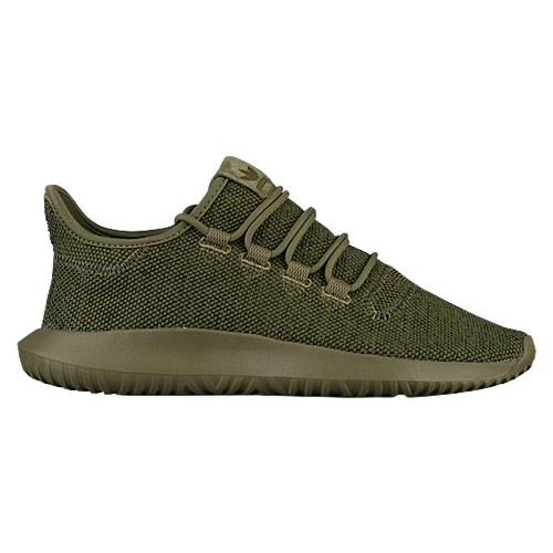 adidas Originals Tubular Shadow Knit  Mens  Casual  Shoes  Olive  Cargo Olive Cargo