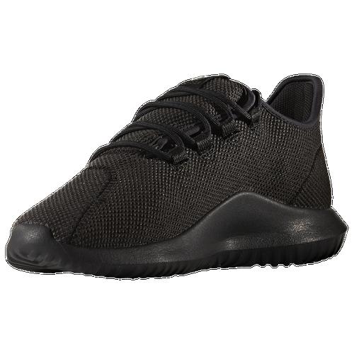 adidas Originals Tubular Shadow Knit  Mens  Casual  Shoes  Black Black