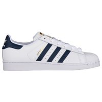 4bc758cb35be adidas Originals Superstar - Women s - Casual - Shoes - White White ...