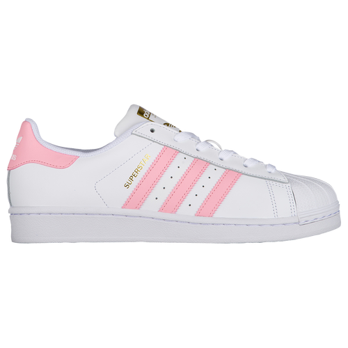 adidas shoes black womens where to buy adidas superstar shoes in dubai