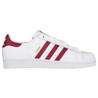 sale retailer 56f39 41518 adidas Originals Superstar - Women's