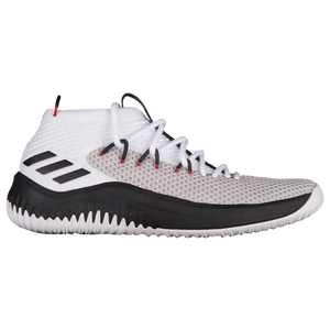 uk availability a7b3b f5285 canada cq0186 dame 4 red adidas basketball shoes. fc49b 872a3  sale product  adidas dame 4 mens cq0186.html foot locker 14cf2 d3d35