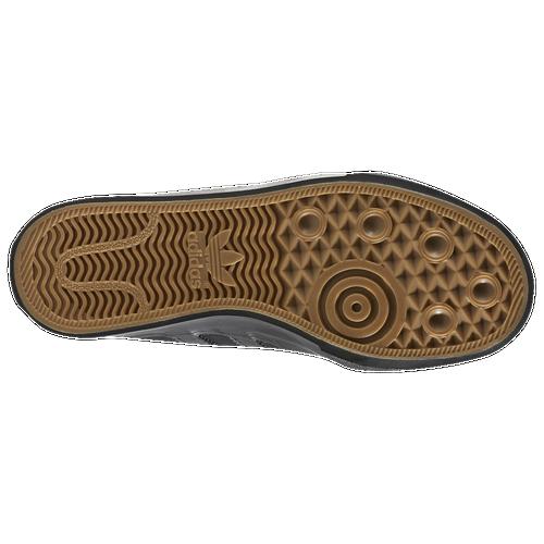 adidas Originals Adi-Ease - Boys\u0027 Grade School - Casual - Shoes -  Black/Black/Black