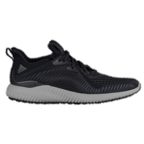 7e7f101014f adidas Alphabounce EM - Men s - Running - Shoes - Core Black White