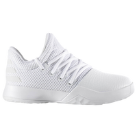a9d86475fb5e adidas Harden Vol. 1 - Boys  Preschool - James Harden - All White
