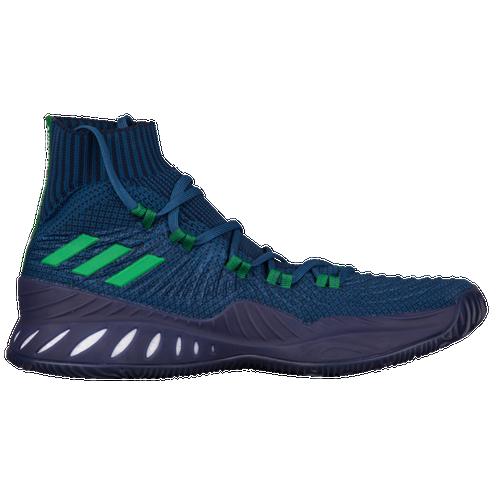 adidas Crazy Explosive PK - Men s - Basketball - Shoes - Wiggins ad05a2ba5bda