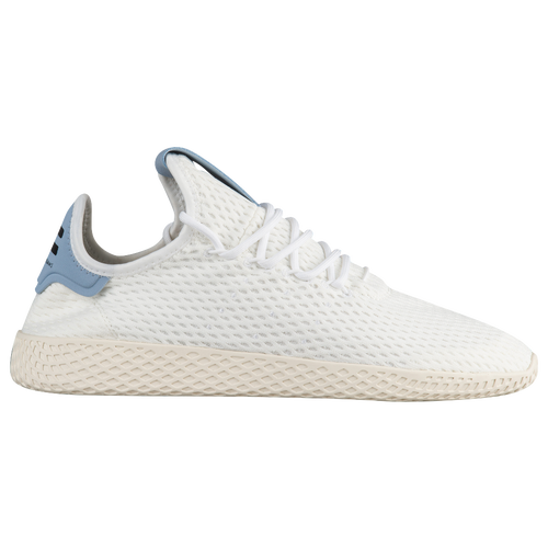 08916e8f2 adidas Originals PW Tennis HU - Men s - Casual - Shoes - White White ...