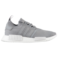 NMD R2 Shoes Cheap Adidas UK