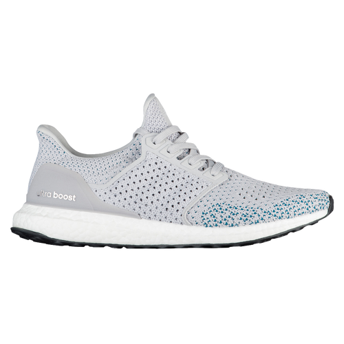Product adidas ultra boost boost ultra clima men s Foot Locker 3d1df4