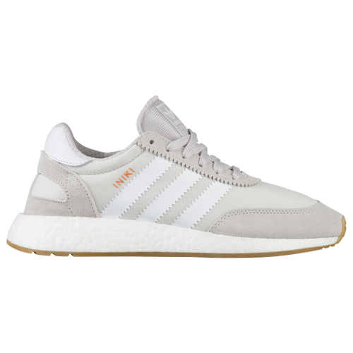 adidas originals iniki damen
