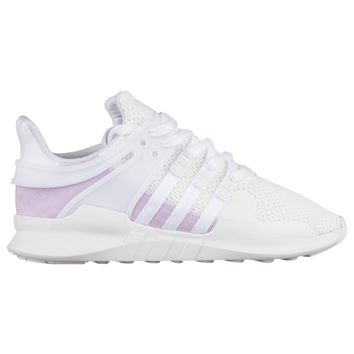 sports shoes 261ee c0ad9 adidas Originals EQT Support ADV - Women's