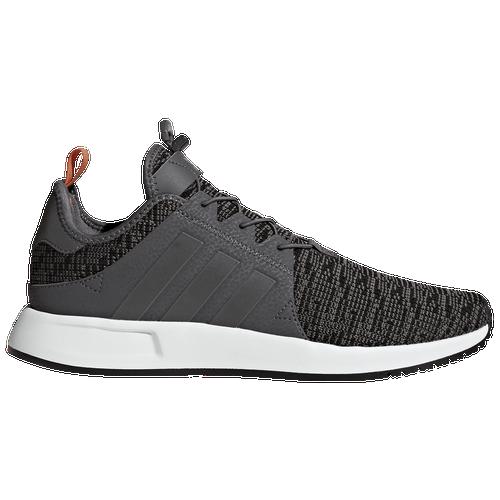detailed look b6617 17db9 adidas Originals XPLR - Mens - Casual - Shoes - BlackWhiteGr