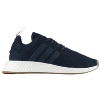 adidas womens shoes nmd r2