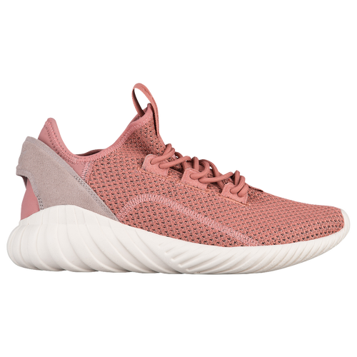 best service 06dbd 9af49 adidas Originals Tubular Doom Sock Primeknit - Women's