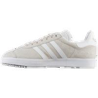 adidas nmd release dates footlocker adidas gazelle og womens blue