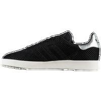 site réputé b5a3d 84652 adidas Originals Gazelle | Foot Locker