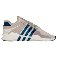 reputable site 9d35d 53af0 ... best price adidas originals eqt support adv primeknit mens ae055 52f70