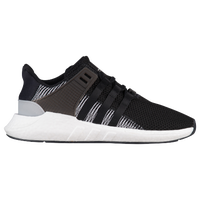 Grey EQT Athletic & Sneakers adidas US