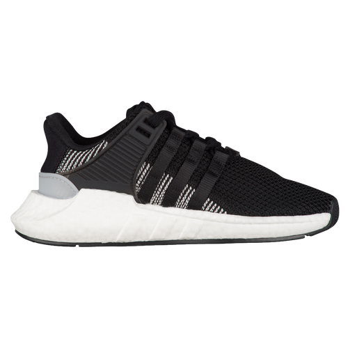 finest selection 43484 143a8 adidas eqt support grade school app