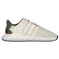 adidas eqt support womens silver pink Dr. Dennise Lawry
