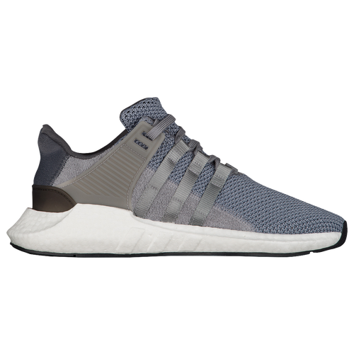 adidas Originals EQT Support 93/17 Boost