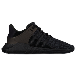 new product aaa53 33381 Product adidas-originals-eqt-support-93%2F17-boost-mensBY9509.html  Foot  Locker