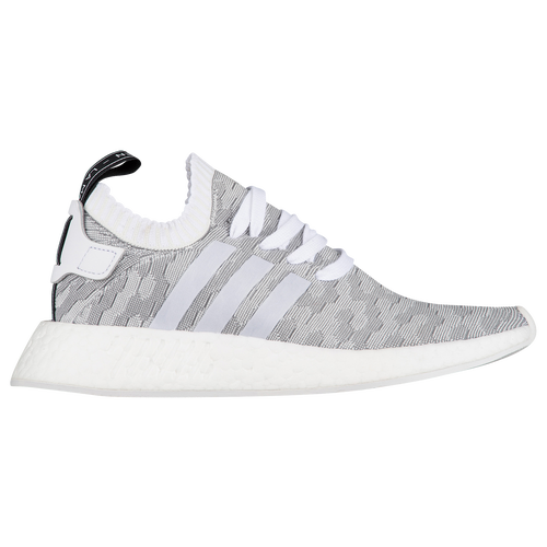 adidas superstar jacket white adidas nmd women white