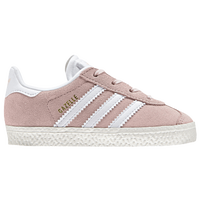 adidas gazelle roze footlocker