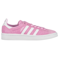 adidas superstar rosa campus