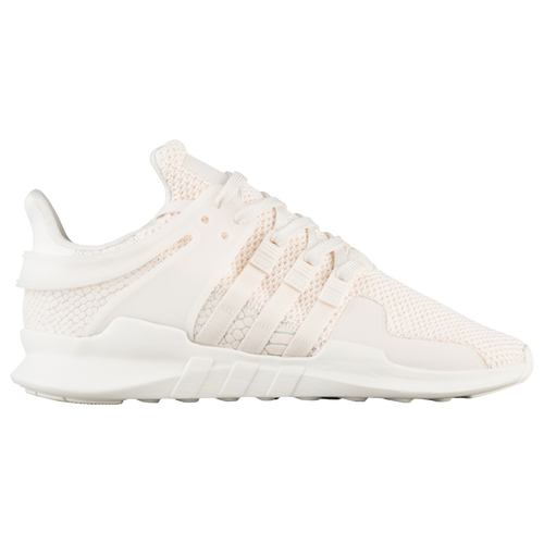 adidas eqt support white mens