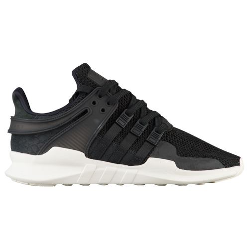 d4572473848d adidas Originals EQT Support ADV - Men s - Running - Shoes - Black ...