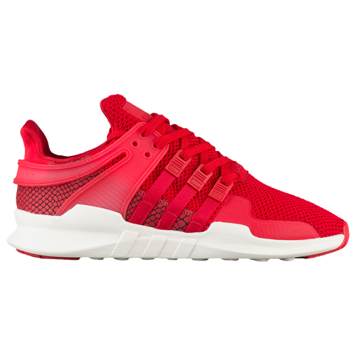 EQT Lifestyle Athletic & Sneakers 30 Cheap Adidas US