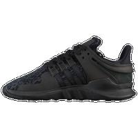 adidas black eqt adv