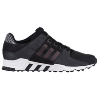 more photos 46e67 cc7e9 ... adidas Originals EQT Support RF . ...