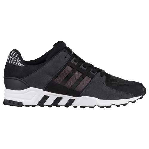 adidas originals eqt mens