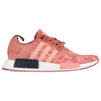 adidas shoes nmd grey and pink. adidas originals nmd shoes nmd grey and pink e