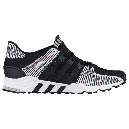 Brand New adidas Originals EQT Support RF Primeknit Graphic Sneaker BY9689