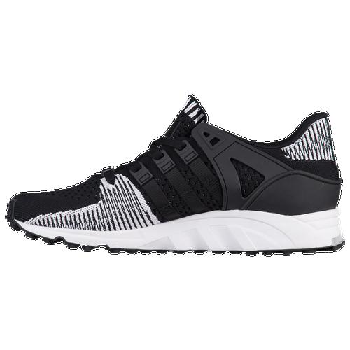 adidas men's eqt support rf pk originals running shoe