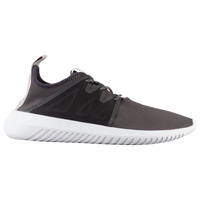 adidas Tubular X 2.0 PK Grey / White West Brothers