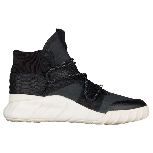 adidas Originals TUBULAR X PK Höga sneakers core black/dark