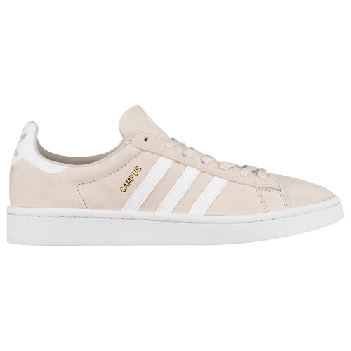 adidas shoes women running white adidas outlet lancaster pa tent sale 2017